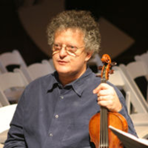 Irvine Arditti
