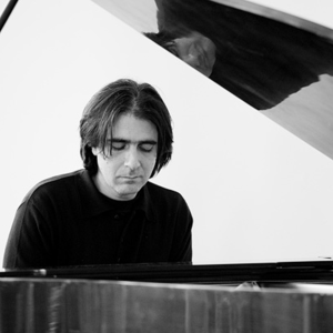 Alexandros Markeas