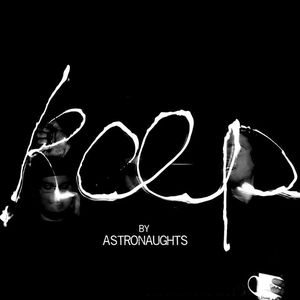 Astronaughts