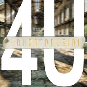 Love Laura Pausini