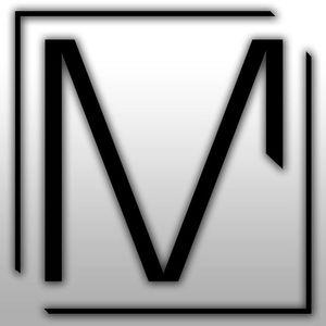 Matty Mac