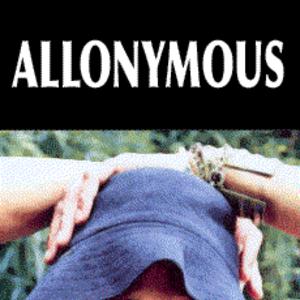 Allonymous