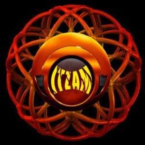 ITZAM