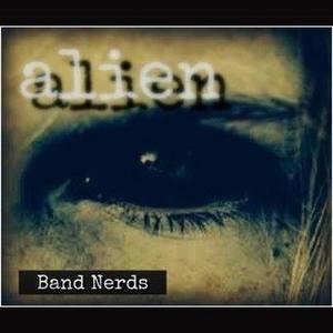 Band Nerds Music