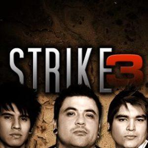 Strike 3 fan Club