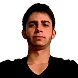 DJ Pedro Barbara