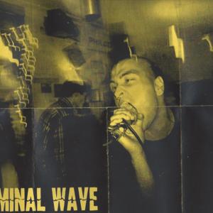 Criminal Wave