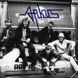 Arkus
