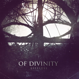 Of Divinity