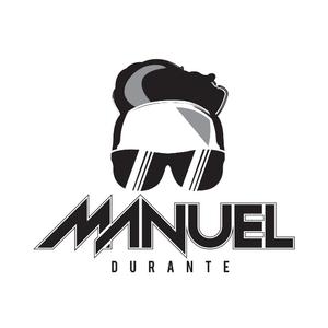 Manuel Durante Duma Dj