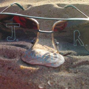 J.R. Music