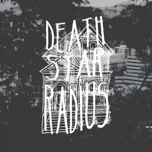 Death Star Radius