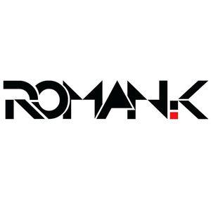 Roman.k