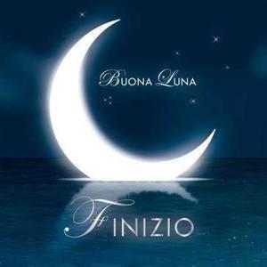 "Gigi Finizio Fan Club "" I Fantastici 10 """