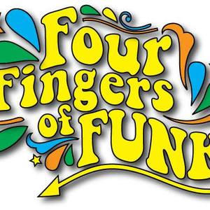 Four Fingers of Funk
