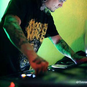 DJ Moral-Less