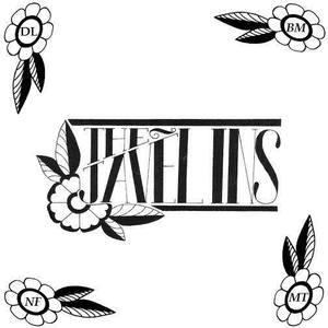 The Javelins