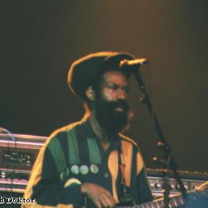 Dub Judah
