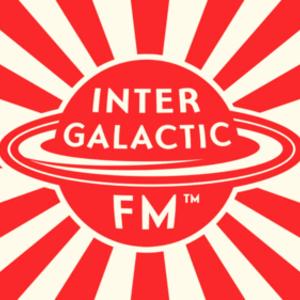 Intergalactic FM