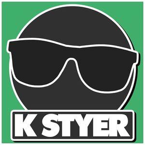 K STYER
