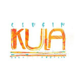 Cousin Kula