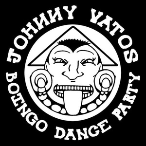 Oingo Boingo Dance Party