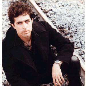 Michael Ubaldini