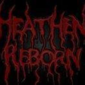 Heathens Reborn