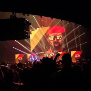 Major Lazer Tour Dates 2019 & Concert Tickets | Bandsintown