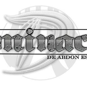 Dominazion De Abdon Espinoza Jr