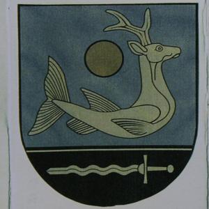 Zarasai