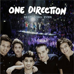 One Direction Oficial