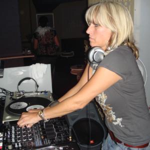 Lisa Loud