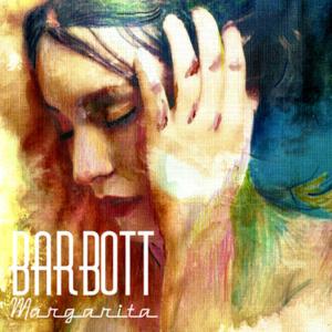 Barbott