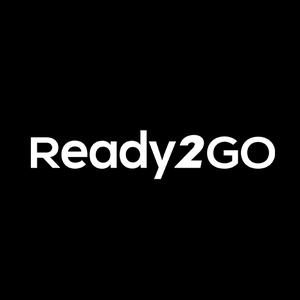 ReadyToGo Live