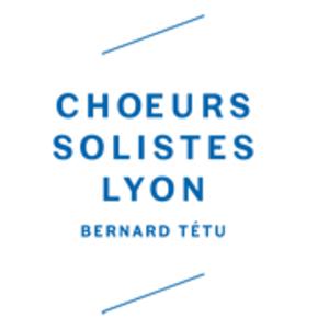 Choeurs et Solistes de Lyon-Bernard Tétu