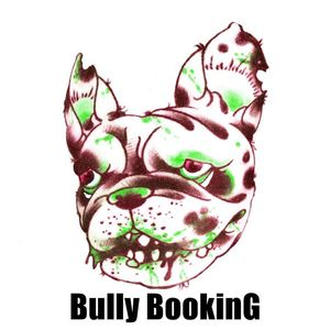 Bully Booking