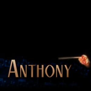 Pete Anthony