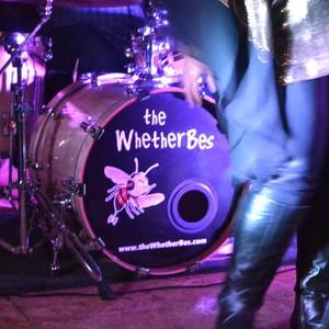 The WhetherBes