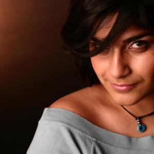 Aneesa Chaudhry