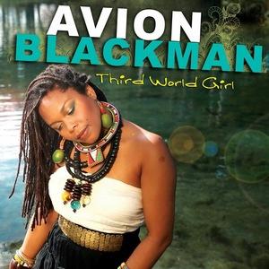 Avíon Blackman
