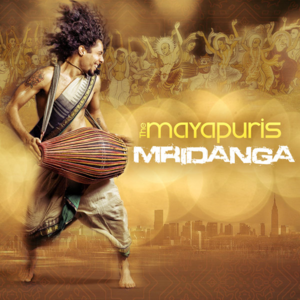 The Mayapuris
