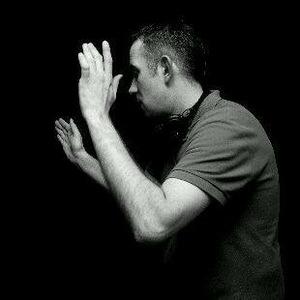 "Daniel Fischer ""DJ"""