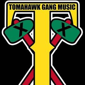 Tomahawk Gang Music