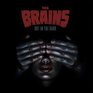 The Brains
