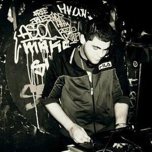 DJ Dlieo