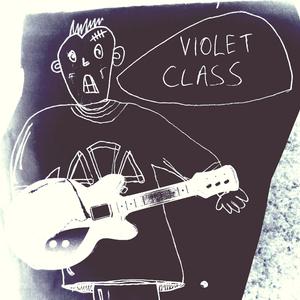 Violet Class