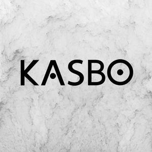 Kasbo