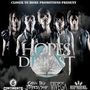 Closer To Home Promotions