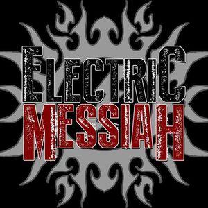 Electric Messiah